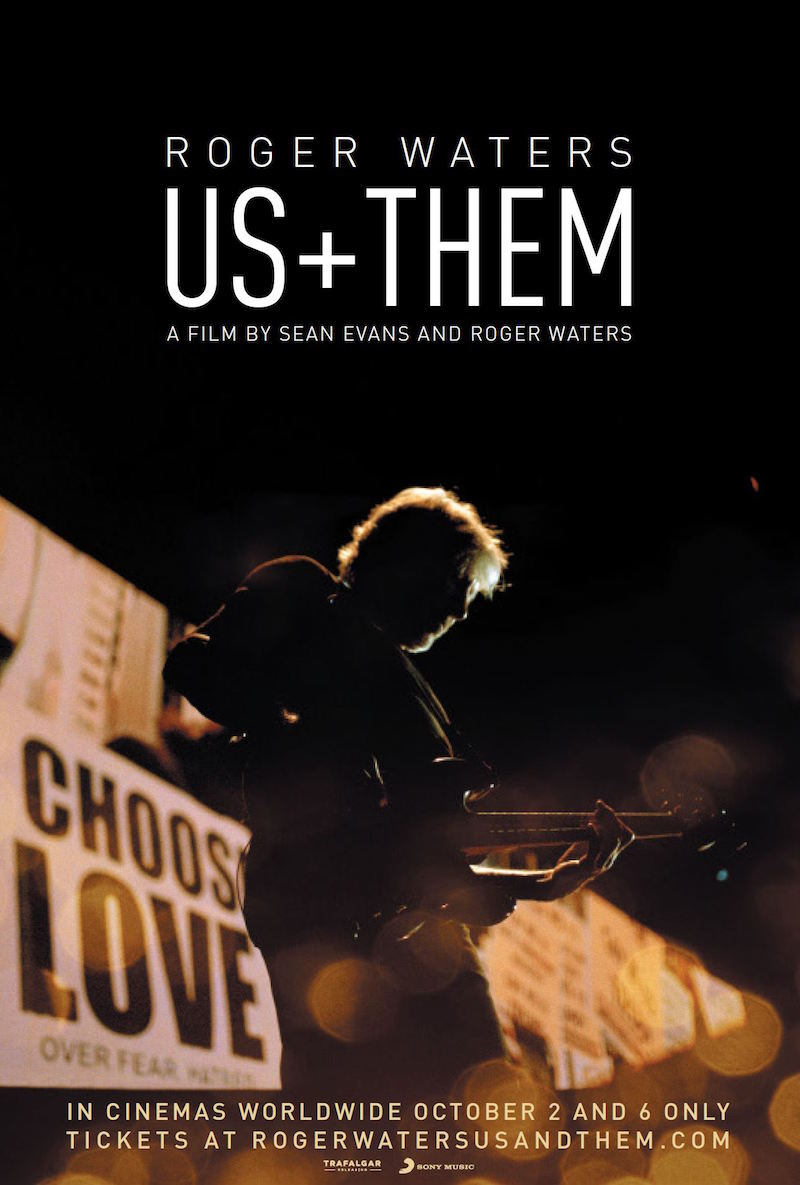 roger-waters-us-them-film-new-poster