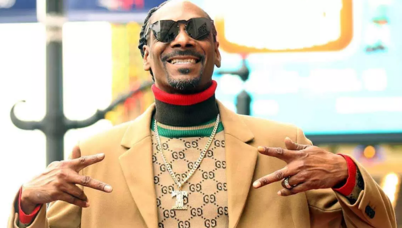 Stream Snoop Dogg -
