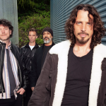 stream soundgarden live from artist den live album