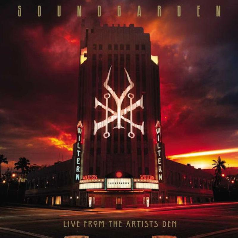 soundgarden-live-from-artists-den-stream artwork