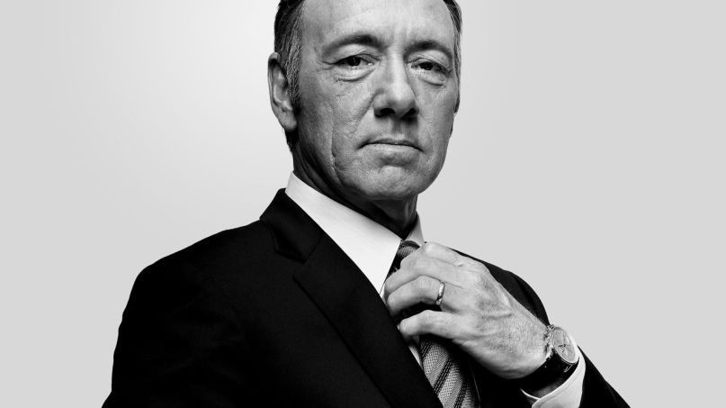 Kevin Spacey lawsuit dropped Nantucket sexual assault