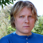 ty segall first taste stream new album music
