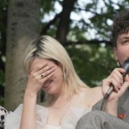 Sunflower Bean x Governors Ball 2019