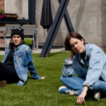 tegan and sara hey im just like you new album announcement release date
