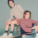 tegan and sara tour dates north america new album memoir