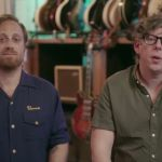 the black keys mastercourse trailer funny or die satire comedy