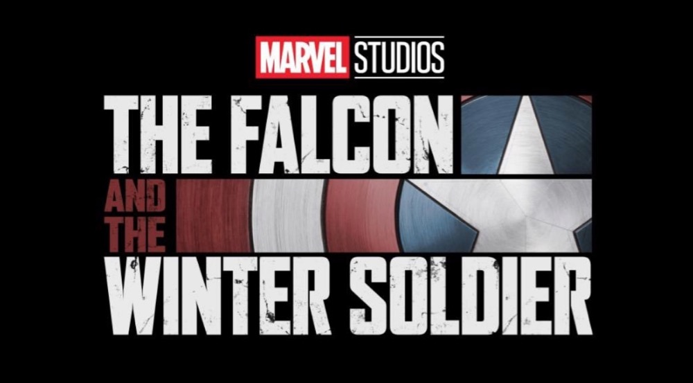 The Falcon and the Winter Soldier (Marvel)