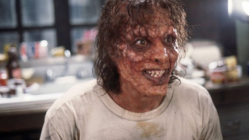 the fly The 100 Greatest Summer Blockbuster Movies of All Time