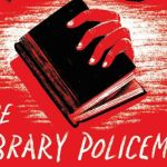 Stephen King's The Library Policeman