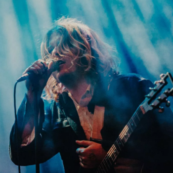stream ty segall ice plant song new