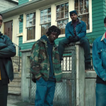 wu tang clan american saga trailer video hulu