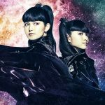 babymetal tracklist guest artists metal galaxy