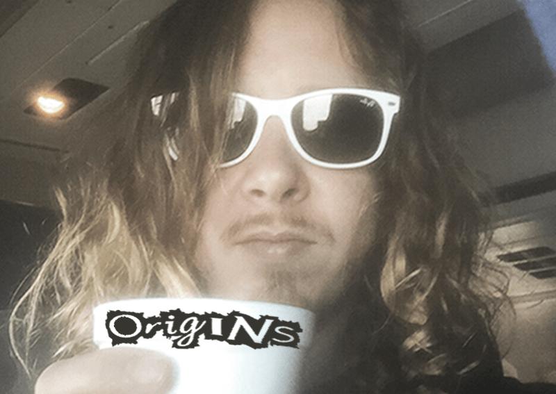 Ben Kweller Carelesss origins new song stream