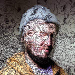 Bon Iver i,i eight new songs album listening party stream