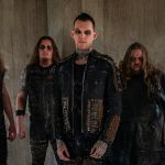 Carnifex interview with Scott Lewis