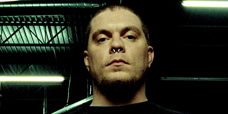 Chimaira Vocalist Mark Hunter Diagnosed With Thyroid Cancer