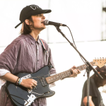 diiv taker song stream deceiver