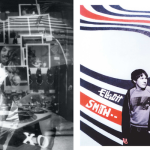 Elliott Smith XO Figure 8 deluxe reissue stream 50th birthday