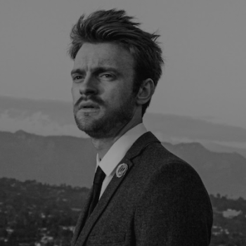 FINNEAS Blood Harmony EP Shelter new song stream