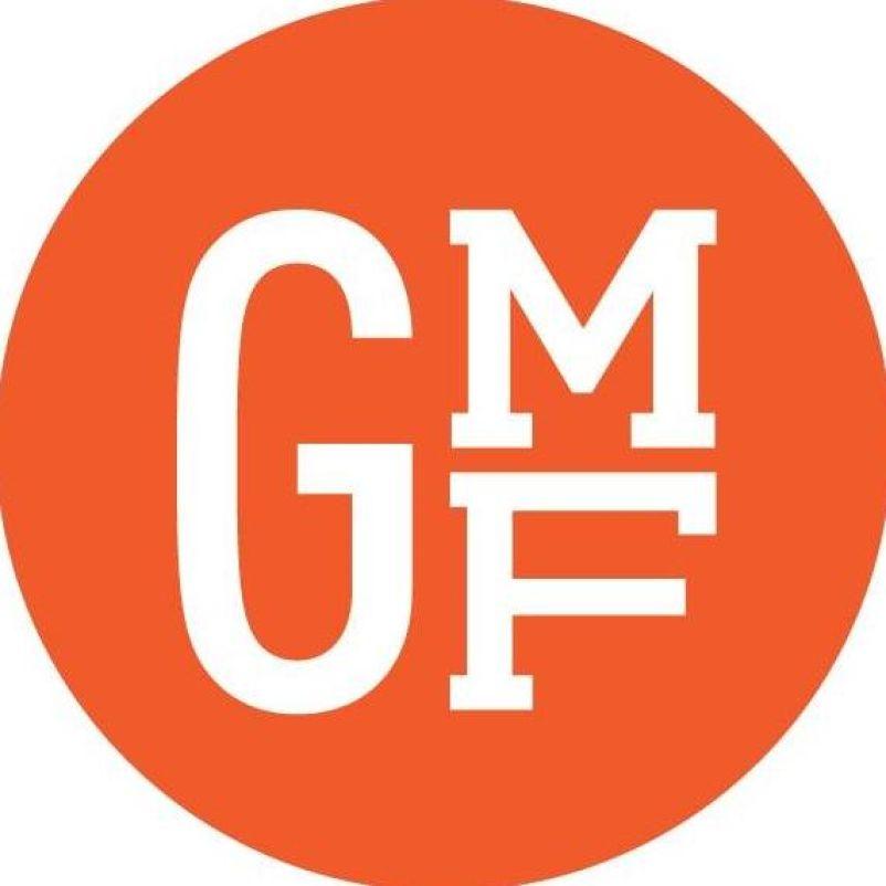 Gasparilla Music Festival 2020