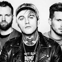 Highly Suspect announce new album MCID
