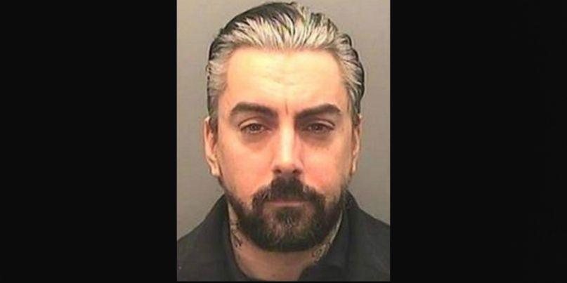 ian watkins guilty hiding phone in prison