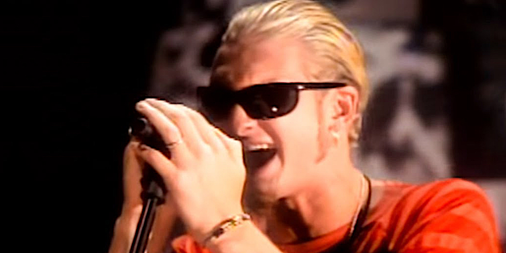 Seattle mayor declares August 22nd, 2019 as Layne Staley Day