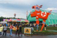Lowlands Festival