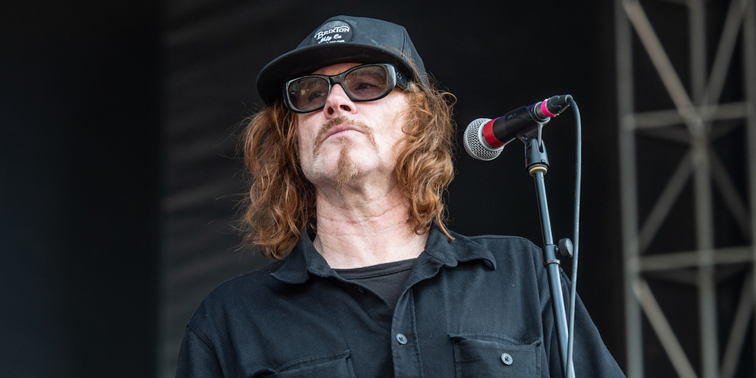 mark lanegan 2019 video interview