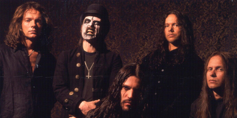Mercyful Fate to reunite in 2020