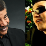 Neil deGrasse Tyson Mass Shooting tweet Smash Mouth