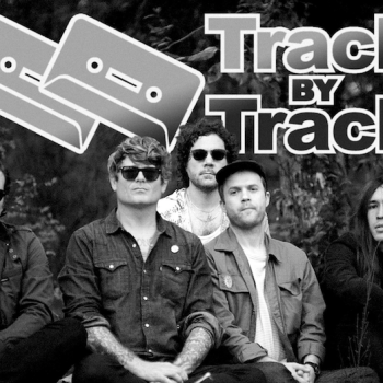 Oh Sees Face Stabber Track by Track Stream Together Tomorrow John Dwyer