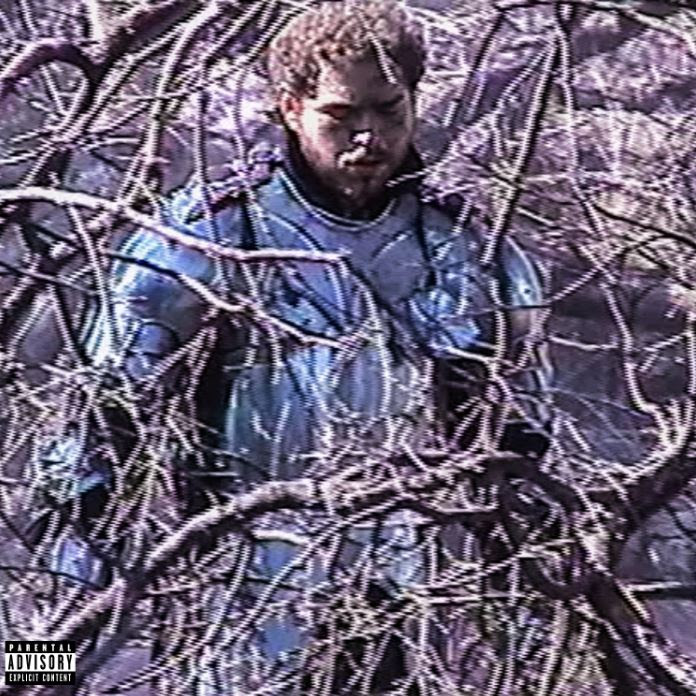 Stream Post Malone -