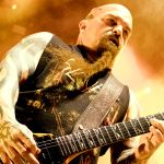 slayer sponsorship pulled from NASCAR event