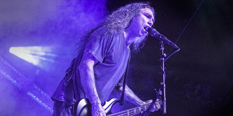 slayer play last ever show europe