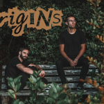 Slenderbodies arrival origins new song stream