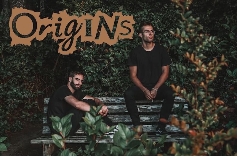 Slenderbodies arrival origins new song stream