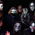 slipknot we are not your kind album stream