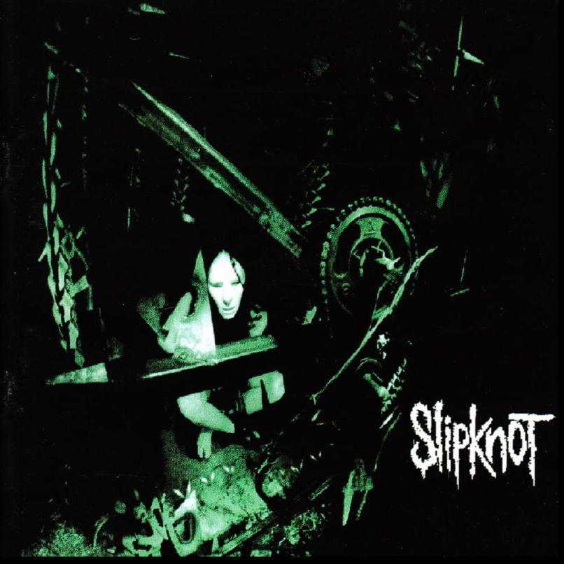 Slipknot Mate Feed Kill Repeat Ranking: Every Slipknot Album from Worst to Best