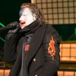 slipknot new song birth of the cruel