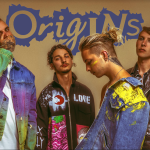 The Hunna I Get High to Forget Origins New Song Stream