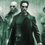 The Matrix Return Theaters Re-Release 20th Anniversary