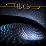Tool's artwork for Fear Inoculum