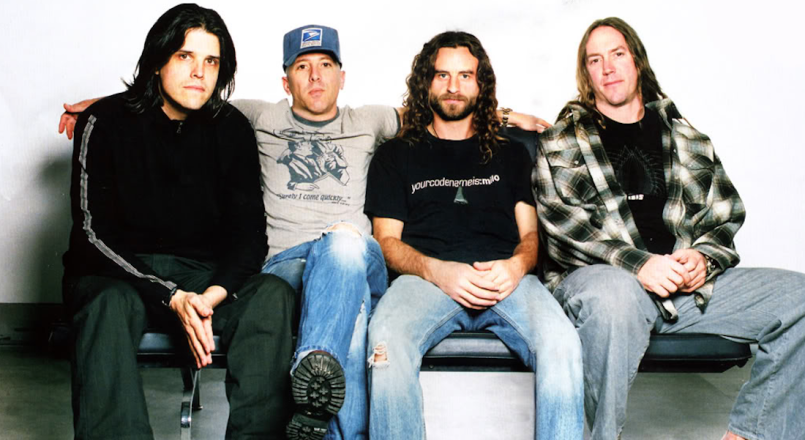 Stream Tool's Entire Discography Online for First Time Ever