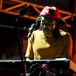 blood orange dev hynes classical album fields