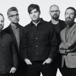death cab for cutie to the ground new song