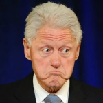 dj bill clinton wont turn down music too loud