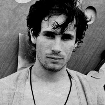 The Opus: Jeff Buckley