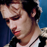 jeff buckley rarities reissue streaming