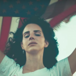 lana del rey looking for america song mass shootings